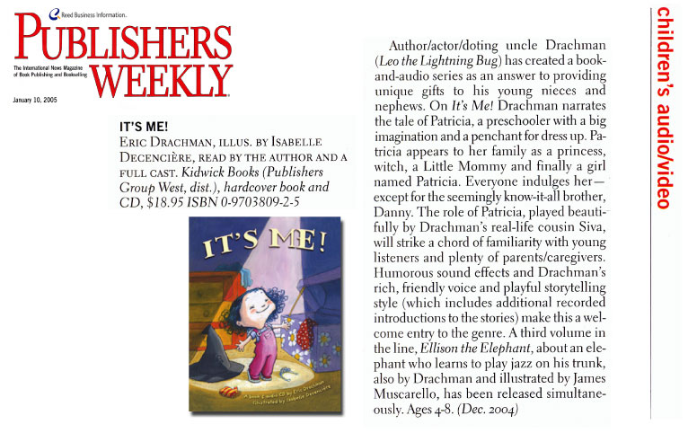 Publishers Weekly - Home | Facebook