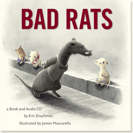 http://www.kidwick.com/images/books/rats_large.jpg